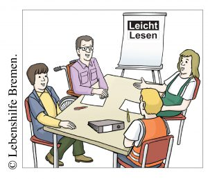 LeichtLesenTreffen_Bild